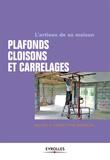 Michel Branchu et Christophe Branchu - Plafonds, cloisons et carrelages.