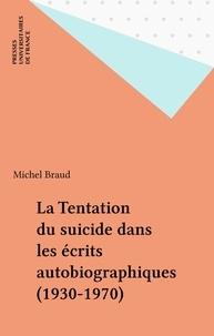 Michel Braud - .