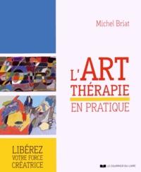 Deedr.fr L'art thérapie en pratique Image