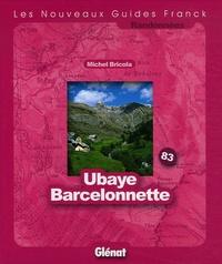 Ubaye Barcelonnette.pdf