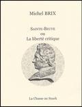 Michel Brix - .