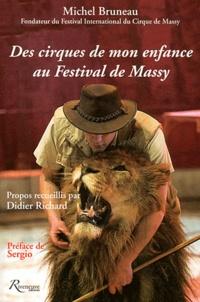 Des cirques de mon enfance au Festival de Massy.pdf
