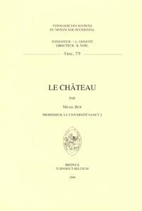 Michel Bur - .