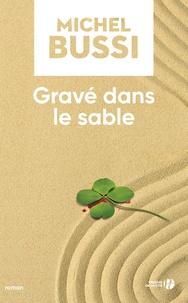 Télécharger des manuels sur une tablette Gravé dans le sable en francais 9782258145313 FB2 CHM MOBI