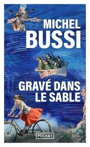 Livres audio gratuits sur les téléchargements de CD Gravé dans le sable in French