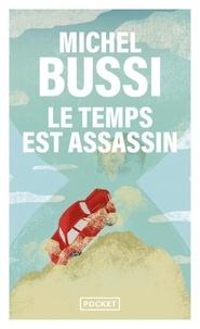 Accentsonline.fr Le temps est assassin Image