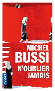 Galabria.be N'oublier jamais Image