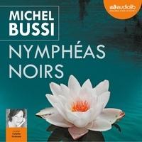 Téléchargements ebook gratuits au Royaume-Uni Nymphéas noirs par Michel Bussi