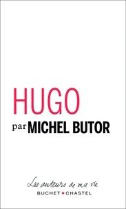 Michel Butor - Hugo.
