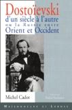 Michel Cadot - .