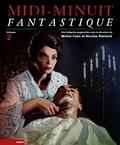 Michel Caen et Nicolas Stanzick - Midi-Minuit fantastique - Volume 2. 1 DVD