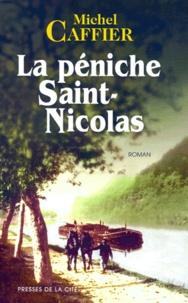 La péniche Saint-Nicolas.pdf