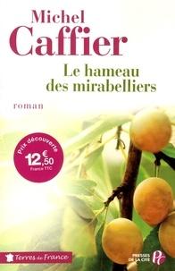 Deedr.fr Le hameau des mirabelliers Image