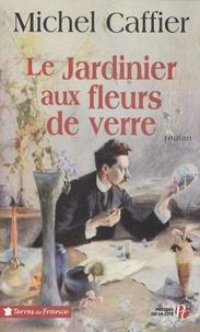 Deedr.fr Le Jardinier aux fleurs de verre Image