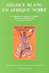 Michel Cahen et  Collectif - .