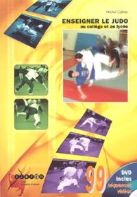 Enseigner le judo au collège et au lycée.pdf