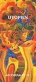 Michel Calonne - Bacchanales N° 13 Février 1998 : Utopies.