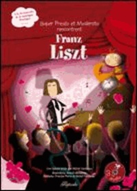Super Presto et Moderato rencontrent Franz Liszt.pdf