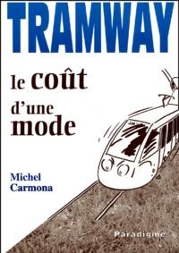 Tramway. - Le coût dune mode.pdf