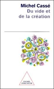 Du vide et de la création.pdf