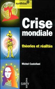 Michel Castellani - .