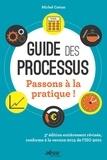 Michel Cattan - Guide des processus - Passons à la pratique !.