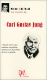 Michel Cazenave - Carl Gustav Jung.