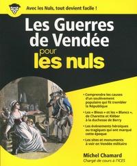 Les Guerres de Vendée pour les nuls.pdf