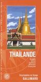 Michel Chantraine et Xavier Demangeon - Thaïlande - Bangkok, Phuket, Ayutthaya, Sukhothai, Chiang Mai.