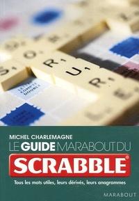 Le guide marabout du Scrabble.pdf