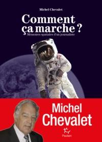 Museedechatilloncoligny.fr Comment ça marche ? Image