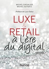 Luxe & Retail à lère du digital.pdf
