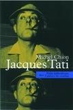 Michel Chion - Jacques Tati.