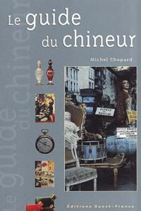 Histoiresdenlire.be Le guide du chineur Image