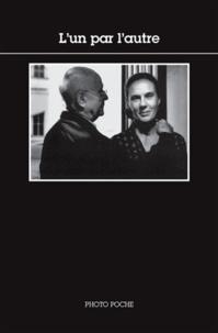 Michel Christolhomme - L'un par l'autre.