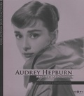 Michel Cieutat - Audrey Hepburn.