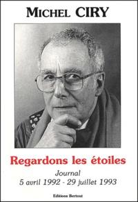 Michel Ciry - .