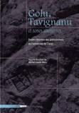 Michel-Claude Weiss - Golu, Tavignanu et zones attenantes - Etudes récentes des préhistoriens de l'université de Corse.