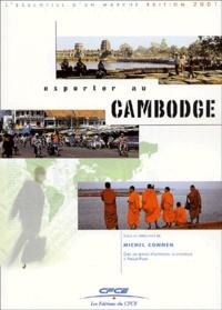 Histoiresdenlire.be Exporter au Cambodge Image