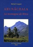 Michel Coquet - Arunâchala - La montagne de Shiva.