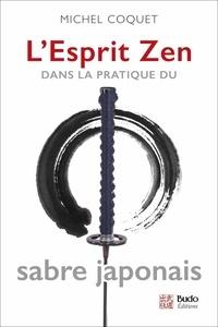 Lesprit zen dans la pratique du sabre japonais.pdf