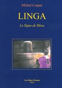 Linga - Le Signe de Shiva.pdf