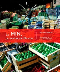 Goodtastepolice.fr Le MIN, le ventre de Nantes Image