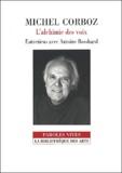 Michel Corboz - .
