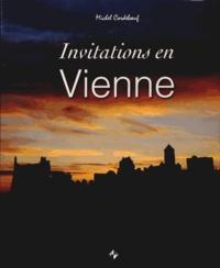 Invitations en Vienne.pdf