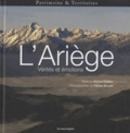 Michel Cosem - Ariège - Vérités et émotions.