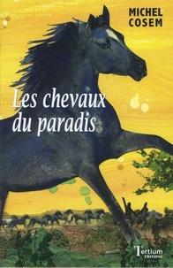 Les chevaux du paradis.pdf
