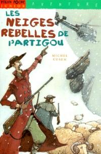 Les neiges rebelles de lArtigou.pdf