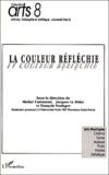 Michel Costantini et  Collectif - .