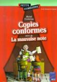 Michel Coulareau - .